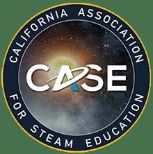 CASE Ocean School